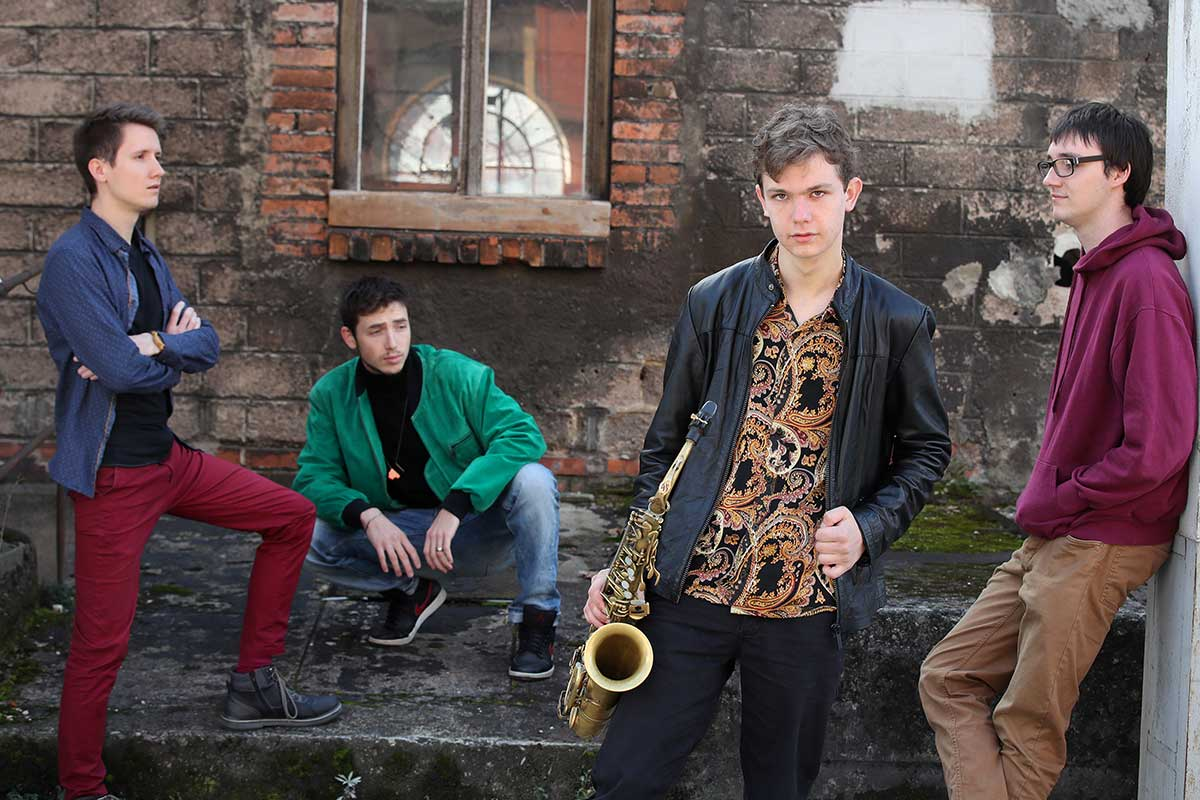2020 Max Johnson Trio Peter Gannushkin 2